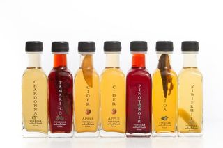 100ml Vinegars